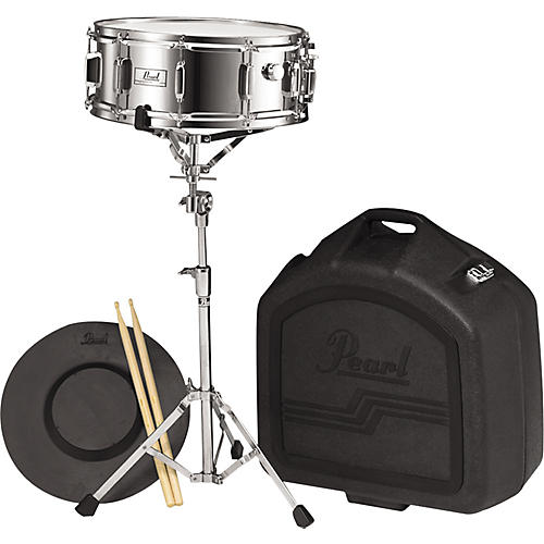 pearl sk750 snare drum educational kit musician 39 s friend. Black Bedroom Furniture Sets. Home Design Ideas