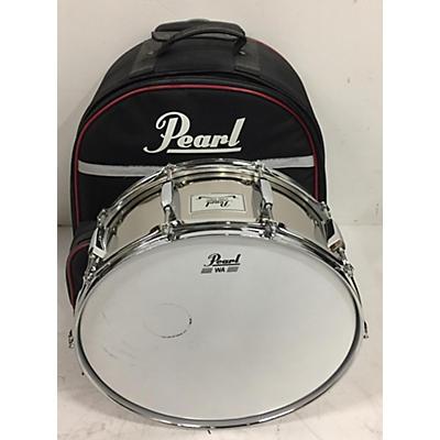 Pearl SK900C