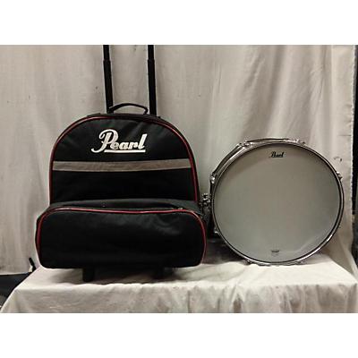 Pearl SK910C Snare Kit