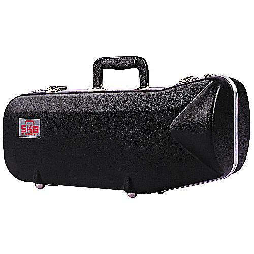 SKB SKB-130 Trumpet Case