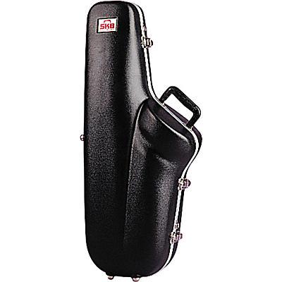 SKB SKB-150 Contoured Tenor Saxophone Case