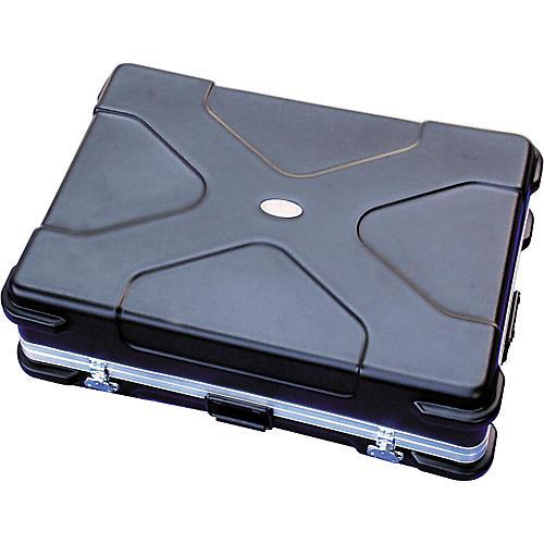 SKB SKB-3026 ATA Mixer Safe 29