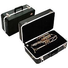 SKB SKB-325 Cornet Case