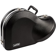Open BoxSKB SKB-370 French Horn Case