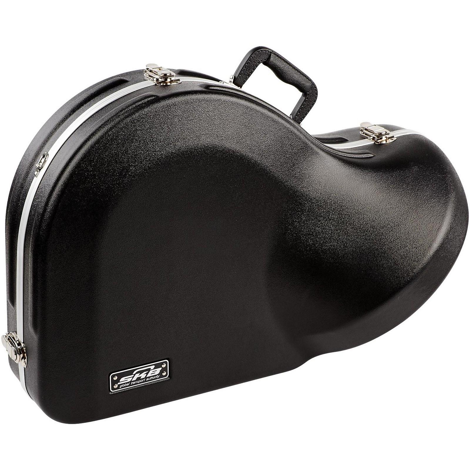 SKB SKB-370 French Horn Case
