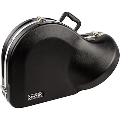 SKB SKB-370 French Horn Case