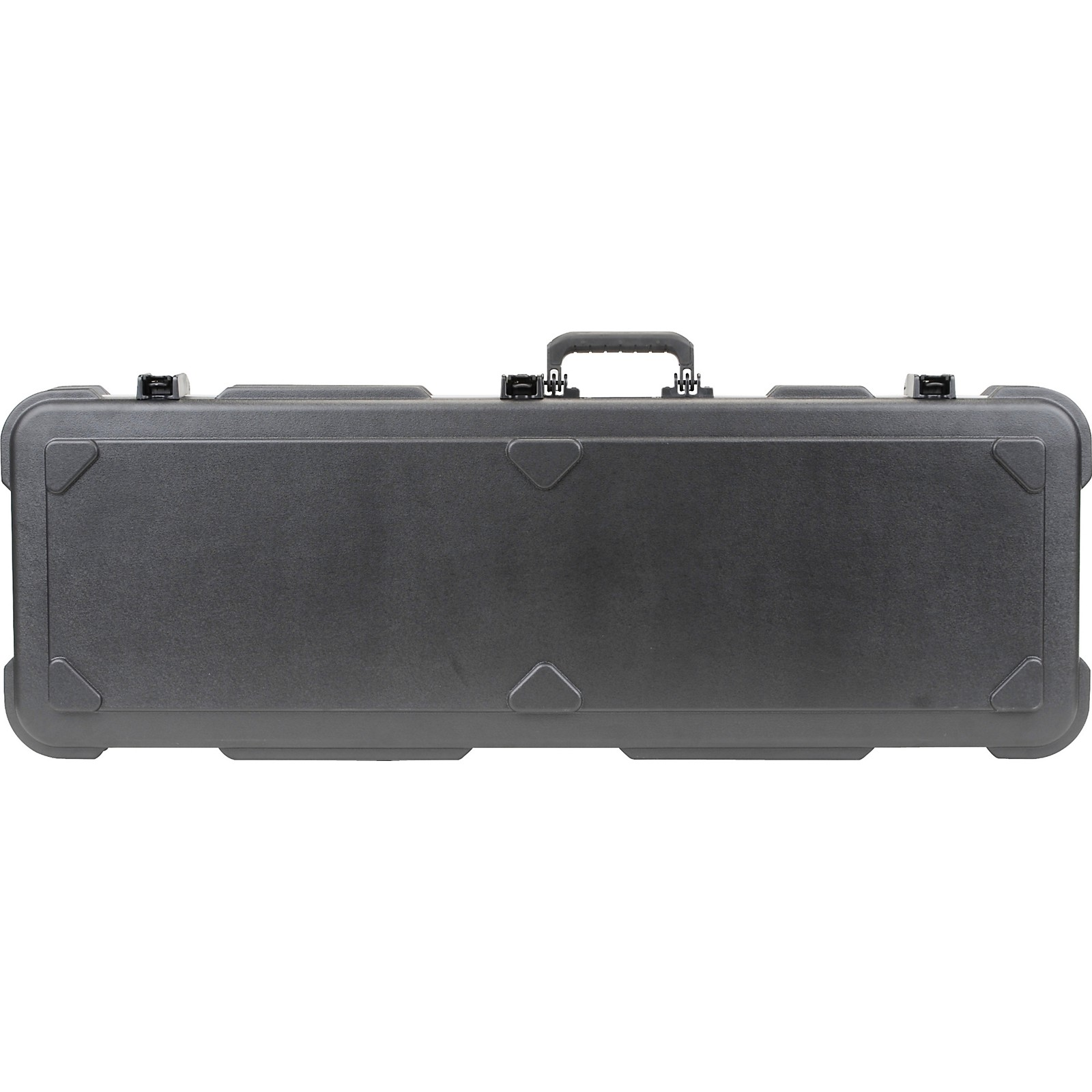 SKB SKB-44 Deluxe Universal Electric Bass Guitar Case