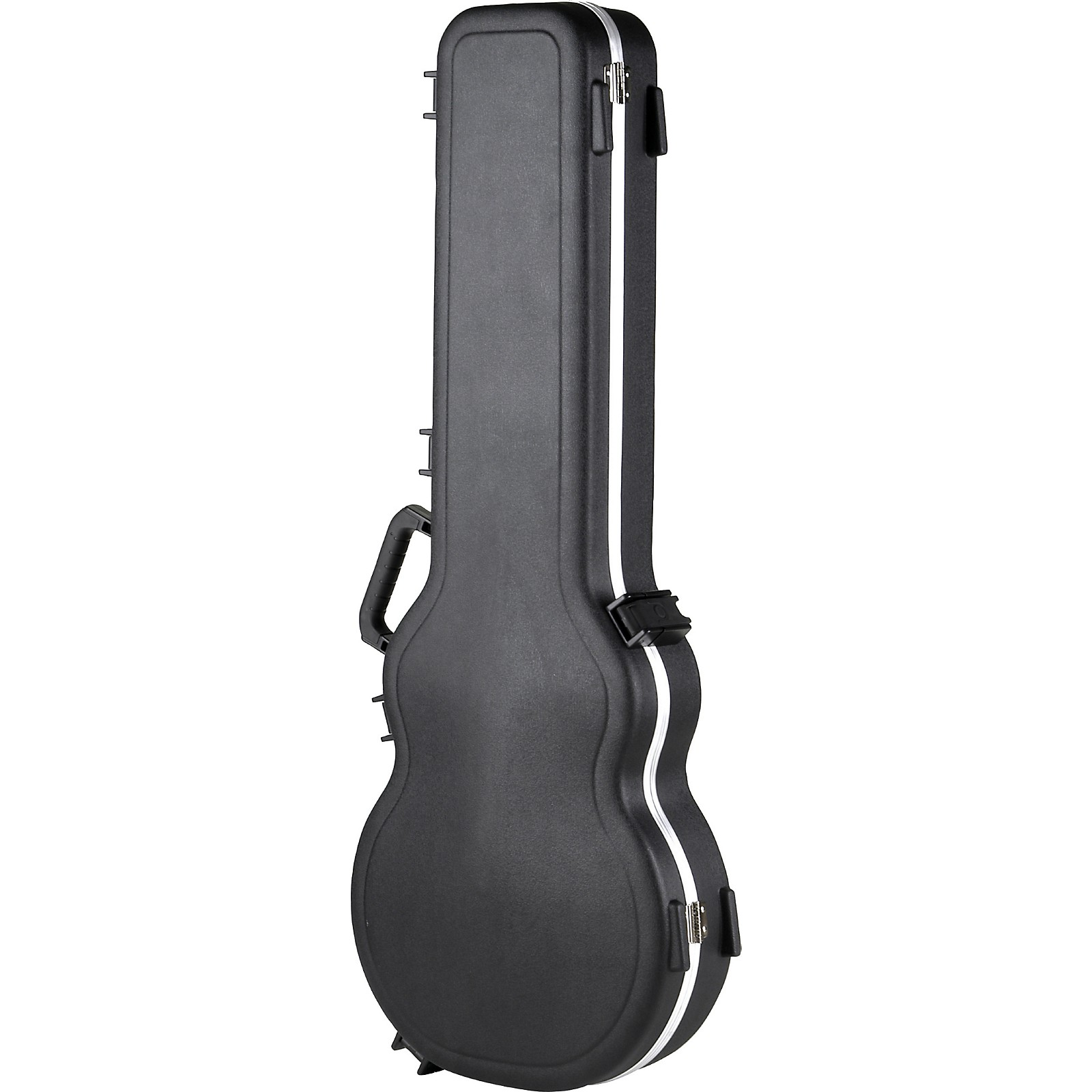 SKB SKB-56 Deluxe Single Cutaway Electric Guitar Case