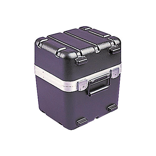 SKB SKB-600 Six-Space Mic Case