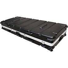 Open BoxSKB SKB-6118W ATA 88-Note Keyboard Case
