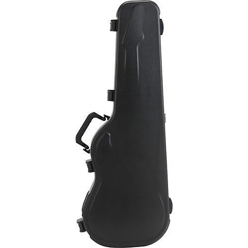 SKB SKB-FS6 Molded Electric Guitar Case