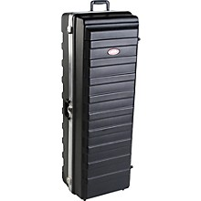 Open BoxSKB SKB-H3611W Trap Case with Wheels