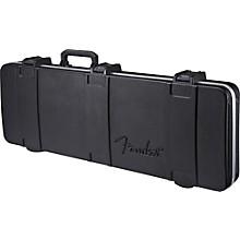 Fender SKB Molded Case for Right or Left Hand Strat or Tele Guitars
