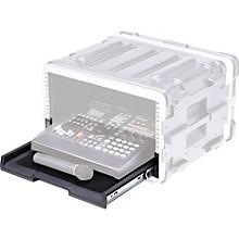 Open BoxSKB SKB-VS1 Rack Shelf