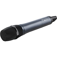 Sennheiser SKM 100-865 G3 Wireless Transmitter