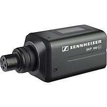 Open BoxSennheiser SKP 100 G3 Plug-On Wireless Transmitter