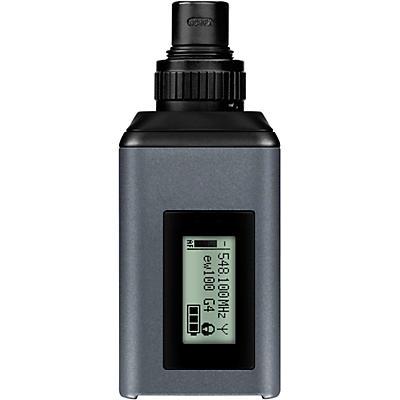 Sennheiser SKP 100 G4 Wireless Plug-on Transmitter