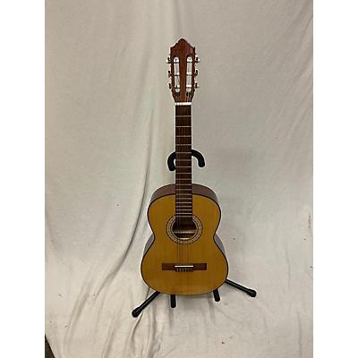 Strunal SL 1000 Classical Acoustic Guitar