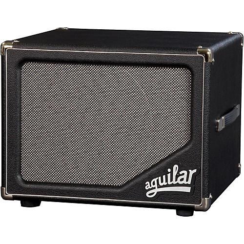 Aguilar SL 112 1x12 Bass Speaker Cabinet