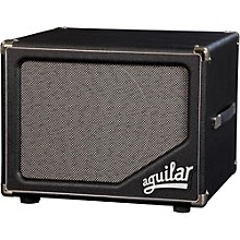 Open Box Aguilar SL 112 1x12 Bass Speaker Cabinet
