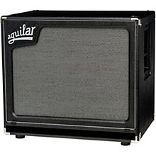 Open Box Aguilar SL 115 400W 1x15 Bass Speaker Cabinet