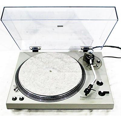 Panasonic SL-1400 Record Player