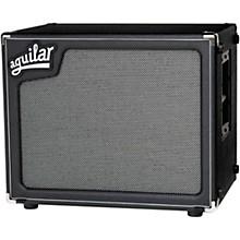 Aguilar SL 210 400W 2x10 Bass Speaker Cabinet