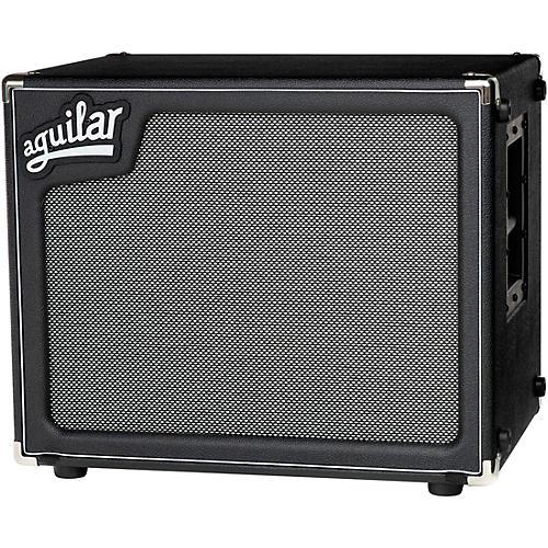 Aguilar SL 210 400W 2x10 Bass Speaker Cabinet 4 Ohm