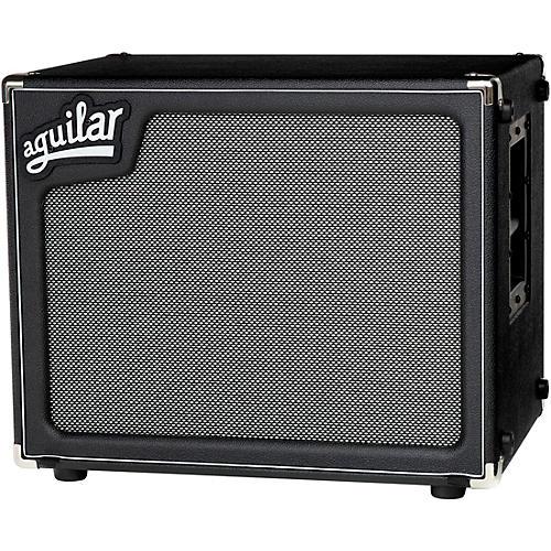 Aguilar SL 210 400W 2x10 Bass Speaker Cabinet 8 Ohm