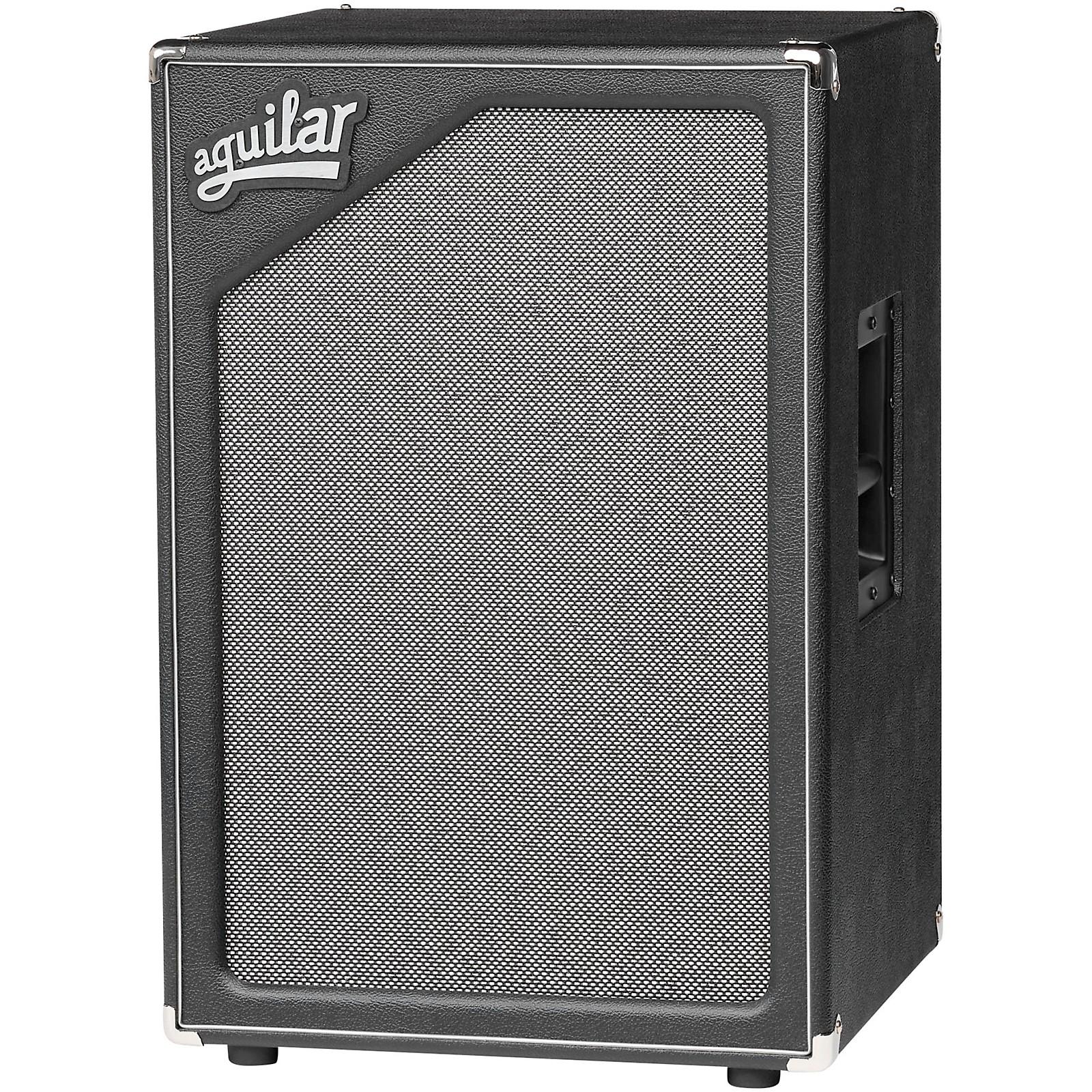 Aguilar SL 212 500W 2x12 Bass Speaker Cabinet