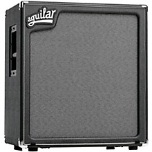 Open Box Aguilar SL 410x 800W 4x10 4 ohm Super-Light Bass Cabinet