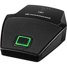 Sennheiser SL Boundary 114-S DW-4 B Wireless Boundary Microphone