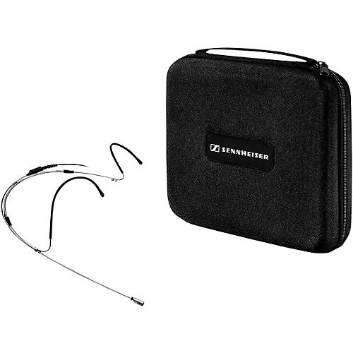 Sennheiser SL HEADMIC 1-4 SB, Silver Neckband Omni Microphone