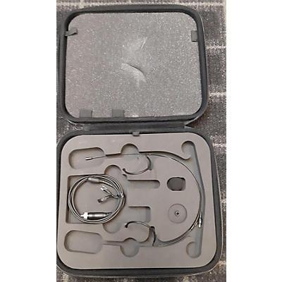 Sennheiser SL Headmic 1 BK Condenser Microphone