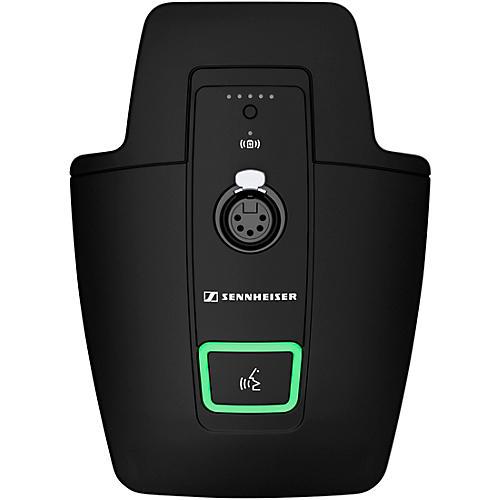 Sennheiser SL TABLESTAND 153-S DW-4 B SpeechLine Digital Wireless Tablestand w/ MEG 14-40-L-II Gooseneck Mic, w/ BA 40 battery