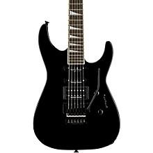 Open BoxJackson SL1 USA Soloist Electric Guitar