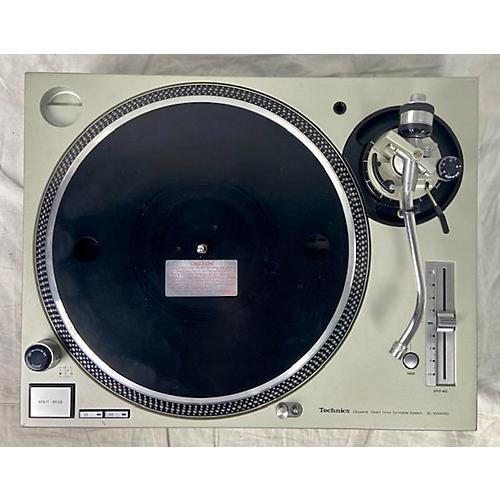 SL1200M3D Turntable