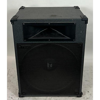 TOA SL150 Unpowered Speaker