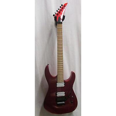 Jackson SL2M Solid Body Electric Guitar