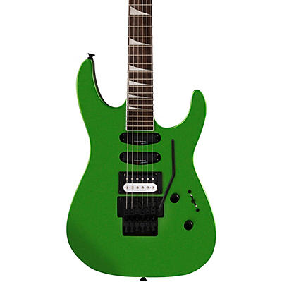 Jackson SL3X Electric Guitar