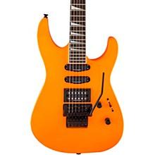 Jackson SL3X Electric Guitar