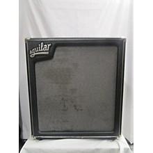 Aguilar SL410 Bass Cabinet