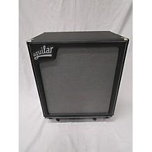 Aguilar SL410X Bass Cabinet