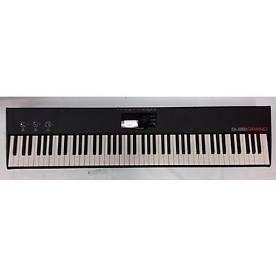 Studiologic SL88 Grand MIDI Controller