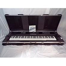 Studiologic SL880 MIDI Controller