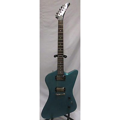 Epiphone SLASHER Solid Body Electric Guitar