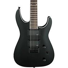Open BoxJackson SLATHXMG3-6 Electric Guitar