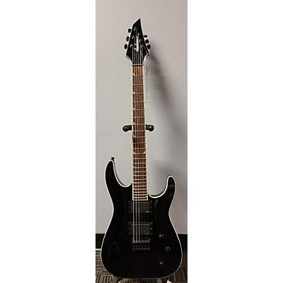 Jackson SLATX MG3... Solid Body Electric Guitar