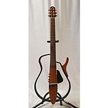 Yamaha SLG110S Acoustic Guitar