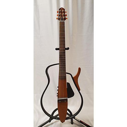 SLG110S Acoustic Guitar